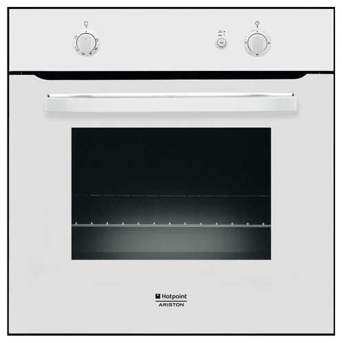 Hotpoint-Ariston 7OFH G (WH) RU