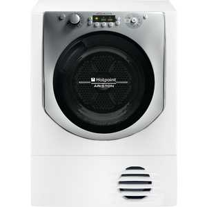 Hotpoint-Ariston AQC9 BF7 T EU