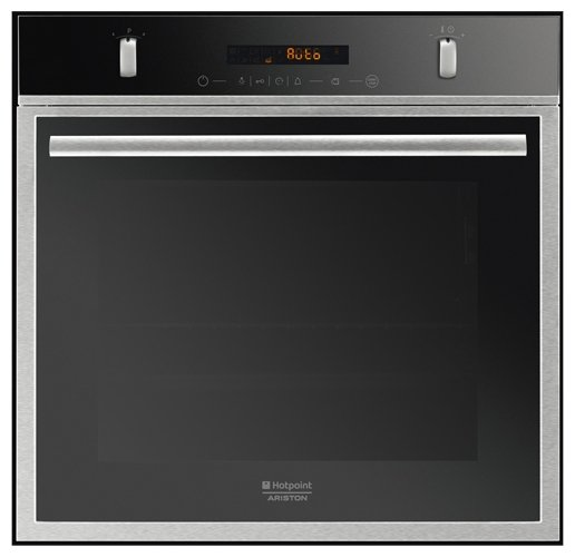 Hotpoint-Ariston FK 898ES CX